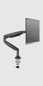 G100B TV Mount for Flat Panel TV Screens