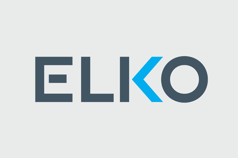 Компания ELKO – наш новый партнер