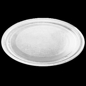 Тарелка ONKRON для СВЧ LG 3390W1G005A 24,5 см