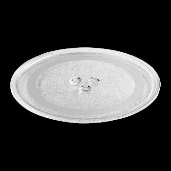 Тарелка ONKRON для СВЧ Panasonic ER245BD 24,5 см