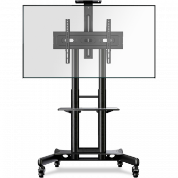 Мобильная стойка для телевизора ONKRON TS1551