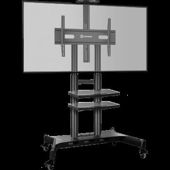 Мобильная стойка для телевизора ONKRON TS1881