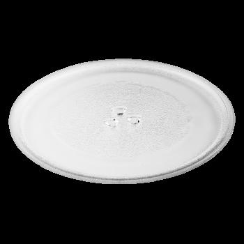 ONKRON тарелка для СВЧ DAEWOO KOR-610S 25,5 см