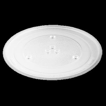 ONKRON тарелка для СВЧ DAEWOO KOR-810S 28,5 см