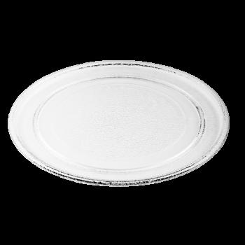 ONKRON тарелка для СВЧ LG 3390W1A035A 24,5 см