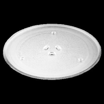 ONKRON тарелка для СВЧ SAMSUNG DE74-00027A 25,5 см