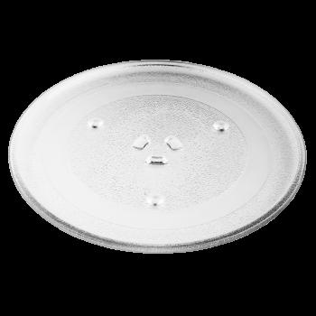 ONKRON тарелка для СВЧ SAMSUNG DE74-20102 28,8 см