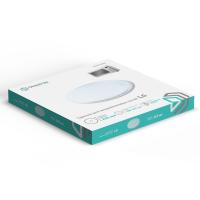 Тарелка ONKRON для СВЧ LG 3390W1G005A 24,5 см - вид 4 миниатюра