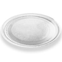 Тарелка ONKRON для СВЧ Panasonic ER245BD 24,5 см - вид 1 миниатюра