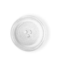 Тарелка ONKRON для СВЧ Panasonic ER245BD 24,5 см - вид 3 миниатюра