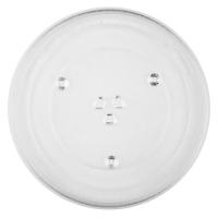 ONKRON тарелка для СВЧ DAEWOO KOR-810S 28,5 см - вид 1 миниатюра
