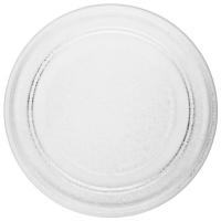 ONKRON тарелка для СВЧ LG 3390W1A035A 24,5 см - вид 1 миниатюра