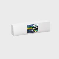 KRON кронштейн для проектора настенный, белый K3D - вид 1 миниатюра