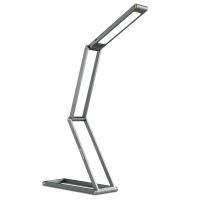 ONKRON настольный светильник Transformers Lamp D4A, темно-серый - вид 1 миниатюра