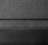 """ONKRON кронштейн для монитора 13""""-34"""" настольный, чёрный G100 - вид 5 миниатюра"""