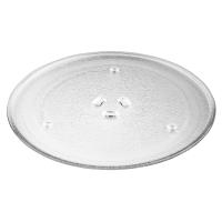 ONKRON тарелка для СВЧ SAMSUNG DE74-00027A 25,5 см - вид 1 миниатюра