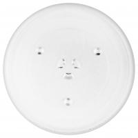 ONKRON тарелка для СВЧ SAMSUNG DE74-20102 28,8 см - вид 2 миниатюра
